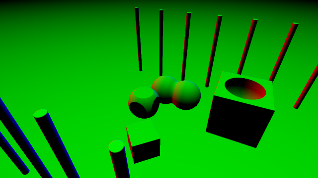 2x2 anti-aliasing